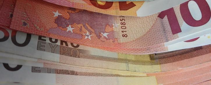 Neues Festgeldkonto: pbb direkt – Deutsche Pfandbriefbank