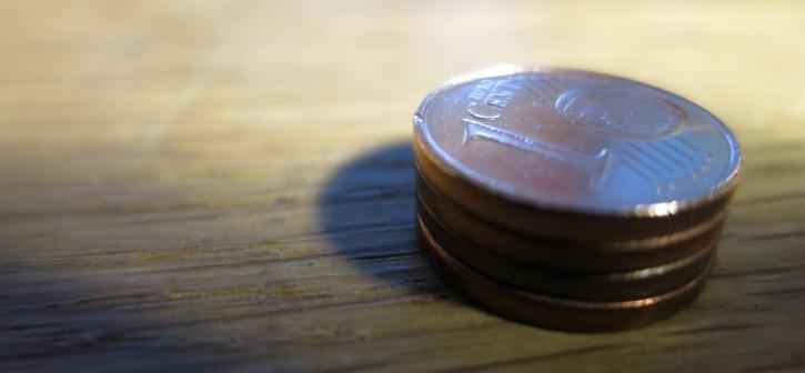 Dividendenpapiere oder Indexfonds? Oder etwa beides?