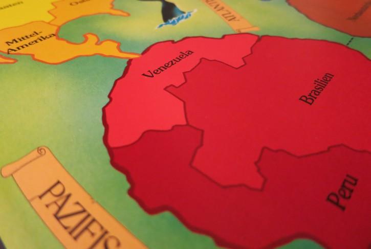 Update: Der perfekte ETF für Emerging Markets