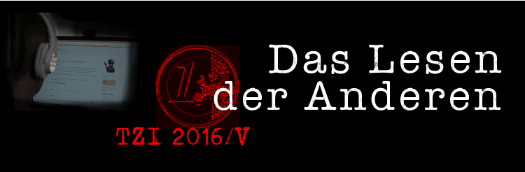 daslesenderanderen_201605